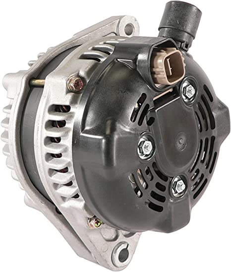 Alternator DENSO 210-0606 Reman fits 04-07 Honda Accord 3.0L-V6