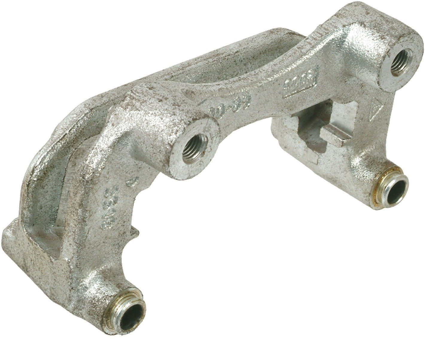 Cardone Service Plus 14-1647 Remanufactured Caliper Bracket