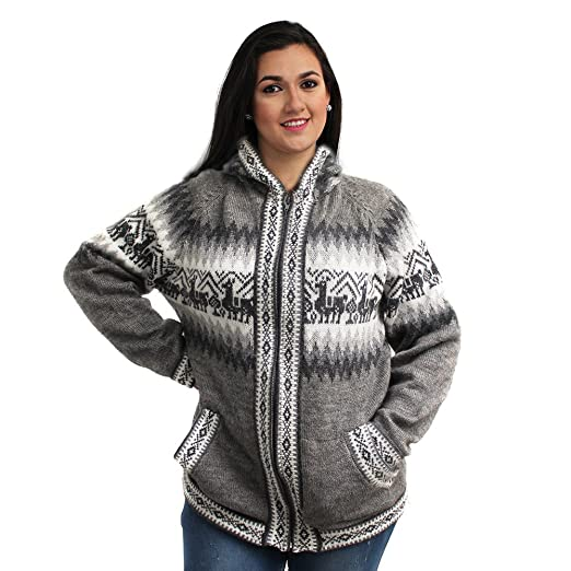 9ca8b8140d10 Image Unavailable. Image not available for. Color  CELITAS DESIGN Cardigan  Sweater ...
