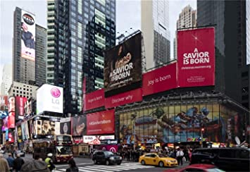 times shopping square amazon