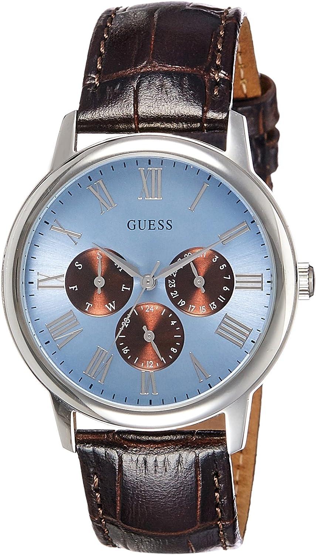 Guess Reloj de Pulsera W0496G2