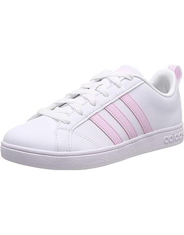 Zapatillas de tenis  54a6c3a3173eb