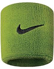 Nike Swoosh Polsini