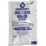 Stansport 627-STA 627 Emergency Waterpaks (64 per pack)