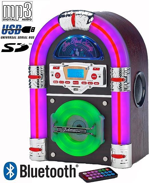 serial number tv jukebox 3.5