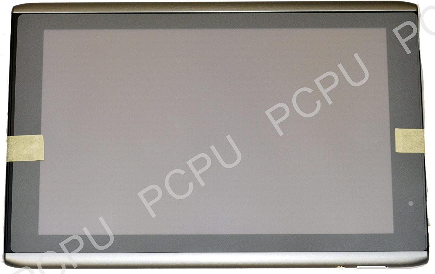 "6M.H6002.001 Acer Iconia A500 10.1"" Tablet LCD Assembly w/Digitizer New"