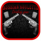 student of the gun - Russian Roulette Drinking Game