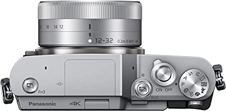 Panasonic DC-GX850KS product image 3