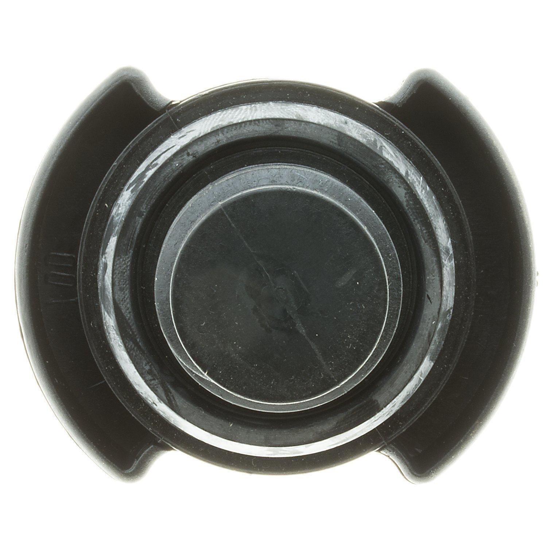 Motorad MO-100 Oil Filler Cap