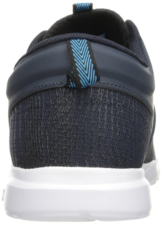 m. / mme dvs hommes chaussures hommes dvs & eacute; 2,0   premier skate de façon délicate dynamique qualité reine d7b1d4