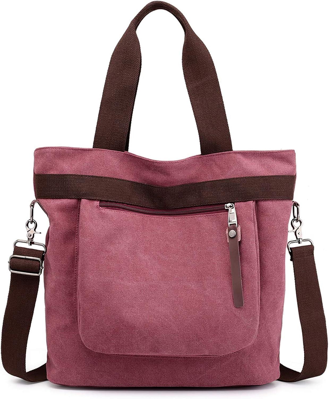 MiYi Women Shoulder Bags...