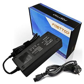 Cargador Fasttop de portátil para Packard Bell EasyNote ...