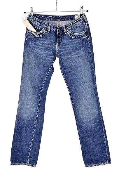 Diesel Jeans Pantalones Calzoni Pant kycut 0070 K W29 L32 ...