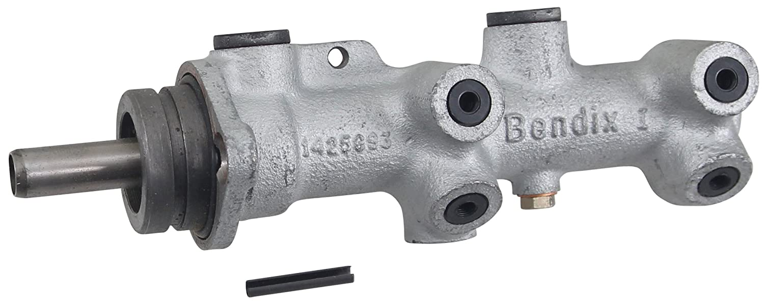 ABS 61986X Cilindro pompa freno ABS All Brake Systems bv