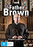 Father Brown: Season 7 [3 Discs] (DVD)