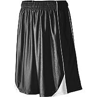 Amazon Best Sellers: Best Girls' Basketball Shorts