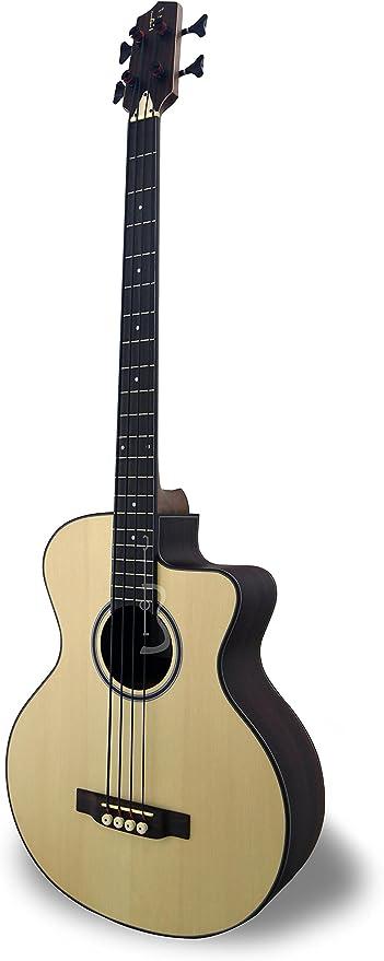 Instrumento de cuerdas APC Instruments 1B