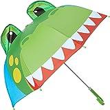 Stephen Josheph Gifts Kids' Stephen Joseph Pop Up Umbrella, Dino