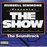 The Show: The Soundtrack