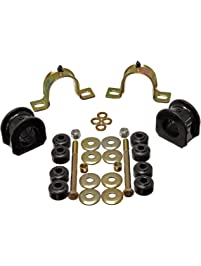 Energy Suspension 3.5207G 33mm Front Sway Bar for GM 4WD