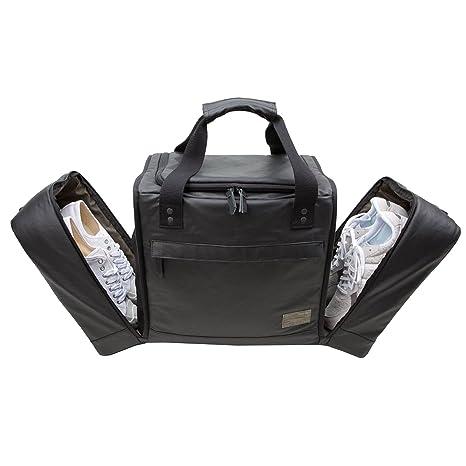 878174b346 HEX Sneaker Calibre Duffel