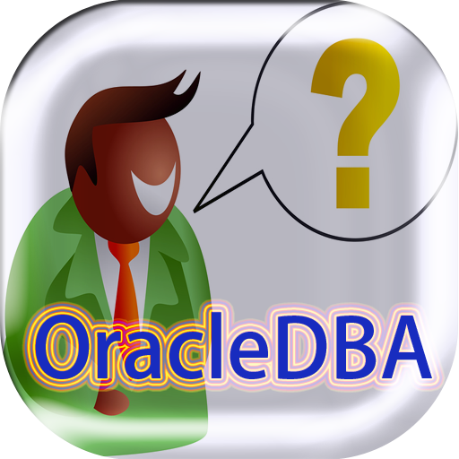 interview questions for oracle dba Therefore, the role of the database administrator (dba) is one that truly has   dividing up different questions you may face in a dba interview into 5 levels   what are the default ports for mysql, sql server and oracle, and.
