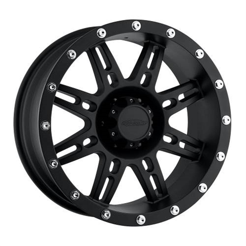 amazon pro p alloys series 31 wheel with flat black finish 2016 Jeep Liberty amazon pro p alloys series 31 wheel with flat black finish 16x8 5x127mm automotive