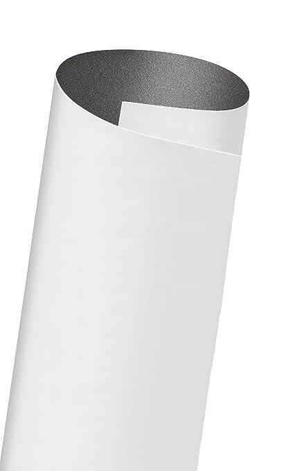 173b0e22680e Amazon.com  Dicor 8.5 Foot X 30 Foot 85B40-30 Epdm Rubber Roofing-Brite-Ply  (White)