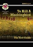 GCSE English Text Guide - To Kill a Mockingbird