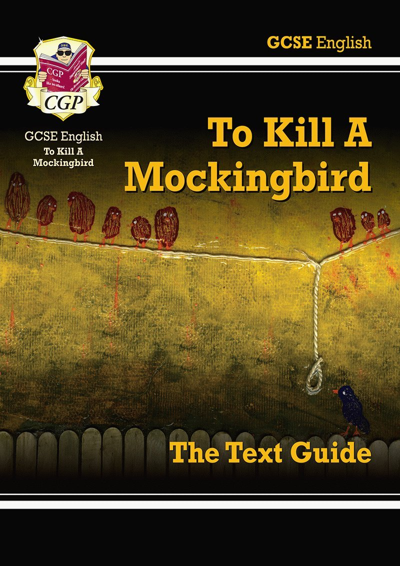 to kill a mockingbird critical essay argumentative essay of mobile  to kill a mockingbird cliffs notes amazon co uk eva fitzwater gcse english text guide to