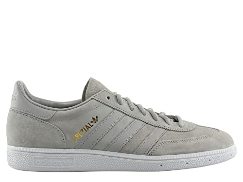 cheaper another chance new list adidas Originals Spezial Unisex-Erwachsene Sneakers