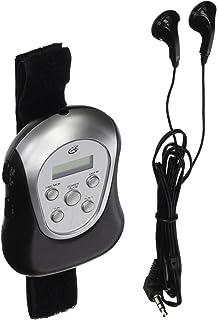 GPX R300 Radio Tuner