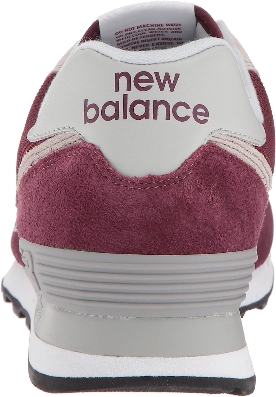 New Balance 574v2 Core Zapatillas para Hombre