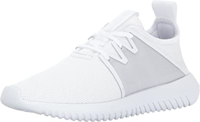Adidas OriginalsBY2122 NMD_r2 Prime Knit. Homme: ADIDAS