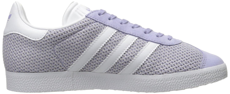 finest selection 0597f f6e22 Amazon.com  adidas Originals Womens Gazelle Fashion Sneakers  Fashion  Sneakers