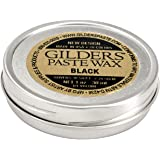 Baroque Art Gilders Paste 1,5 oz-black