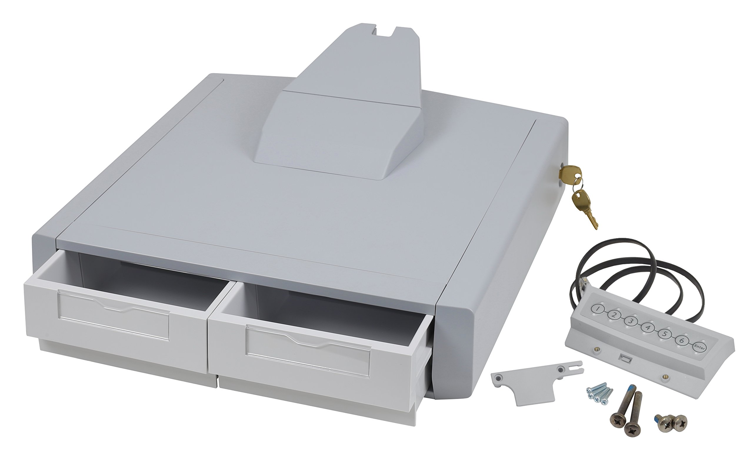 Styleview Primary Drawer, Sv44 Laptop Do