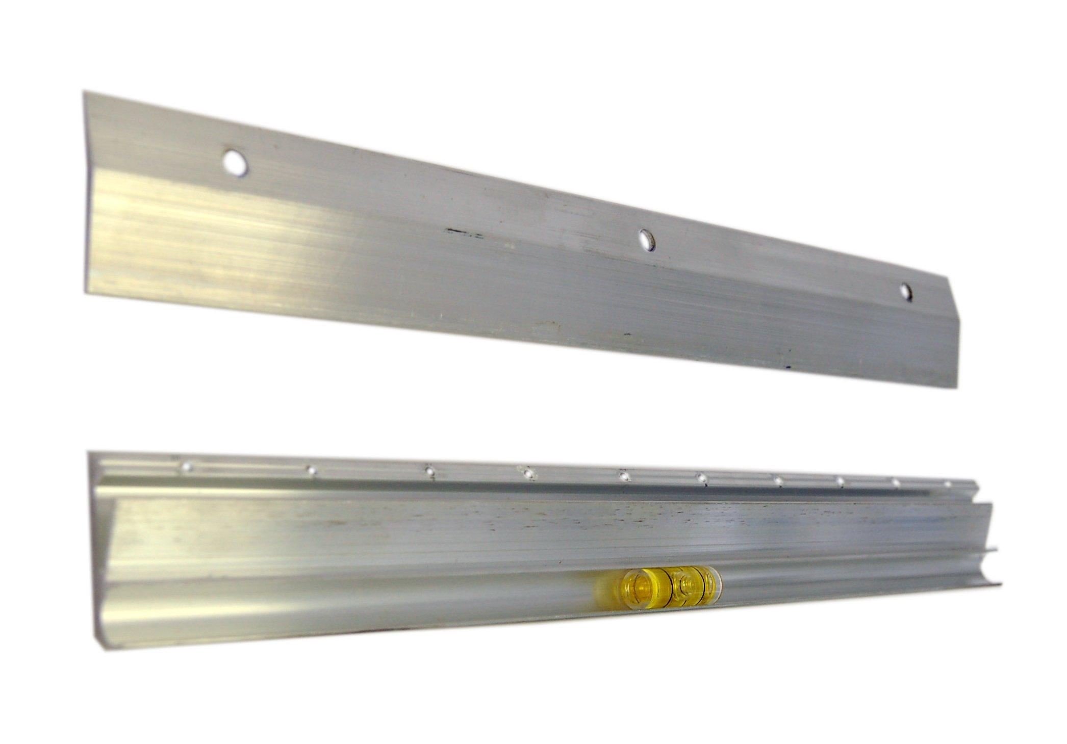 Hangman Softy - Heavy Duty Frame Hanger with Minimal Wall Damage: SFT-30