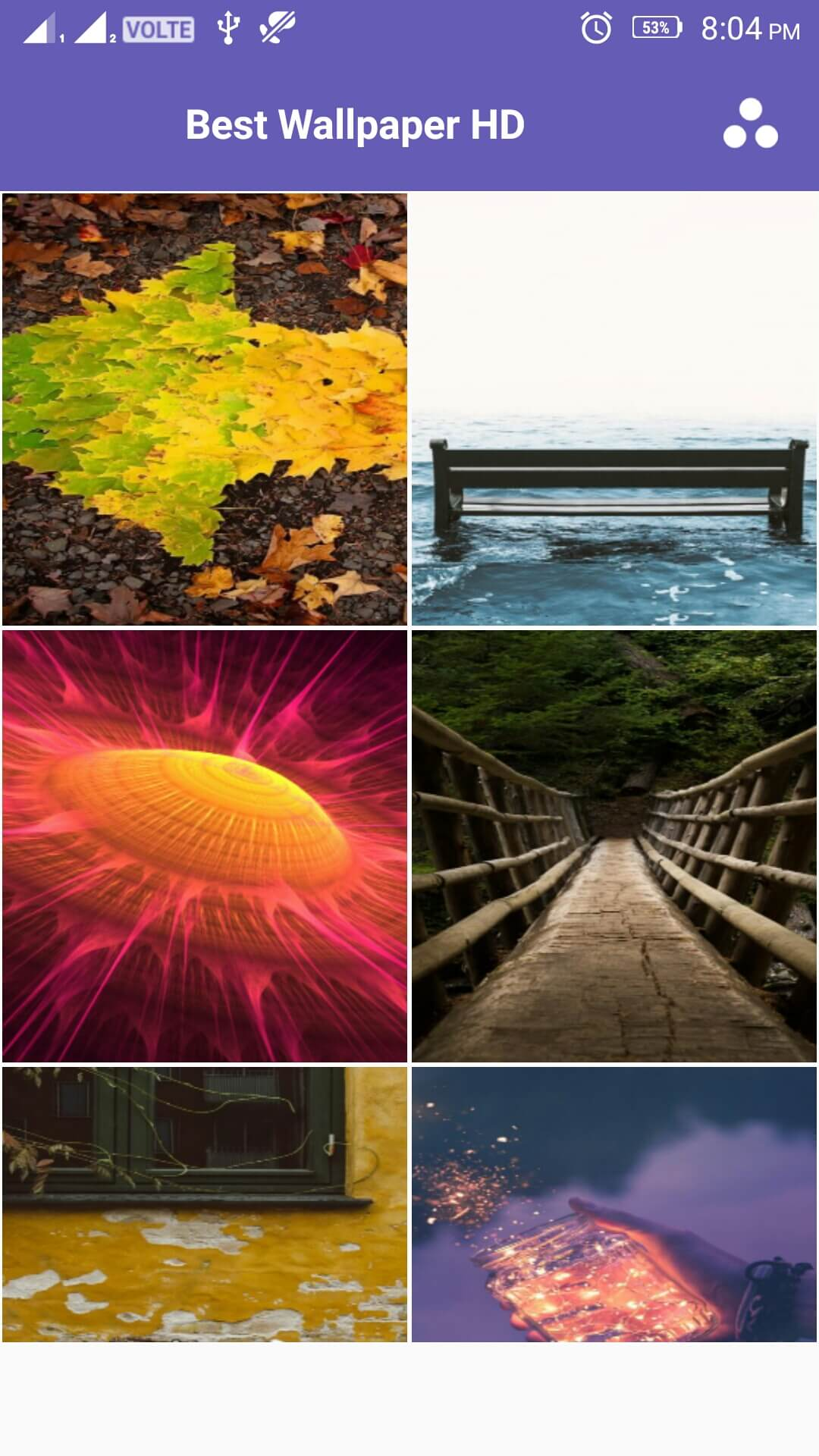 Amazon.com: Best 4K Wallpaper: Appstore for Android