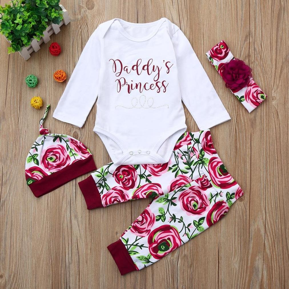 Memela Shop The Look TM New Fall//Winter Baby Girls Layette Gift Set Clothes Set 0-18 mos