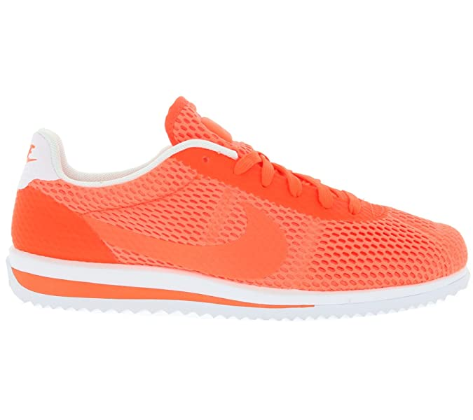purchase cheap 9a33b 972e1 Amazon.com   Nike Womens Cortez Ultra BR Training Lightweight Running Shoes    Road Running