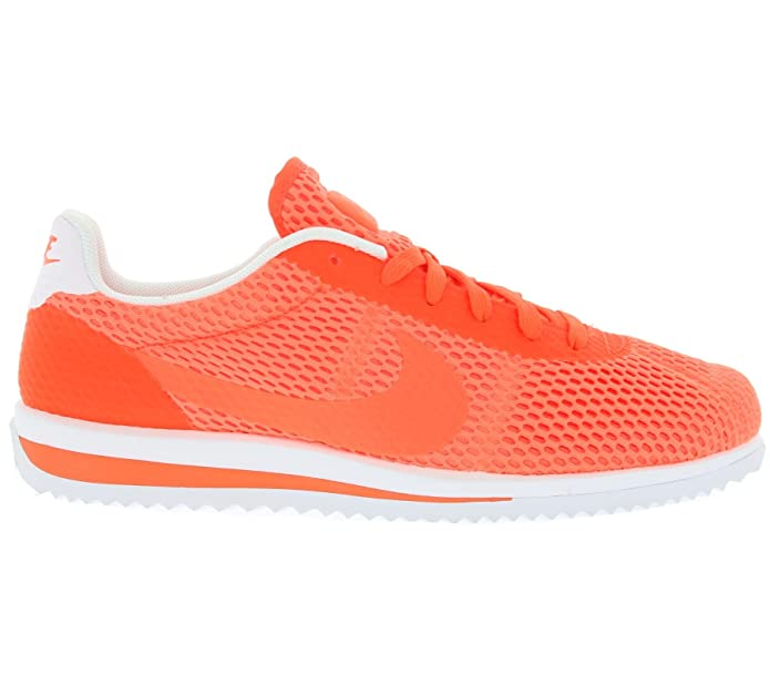 purchase cheap 75270 95f66 Amazon.com   Nike Womens Cortez Ultra BR Training Lightweight Running Shoes    Road Running