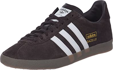 ab99634edf1 Image Unavailable. Image not available for. Colour  Adidas Gazelle og ...