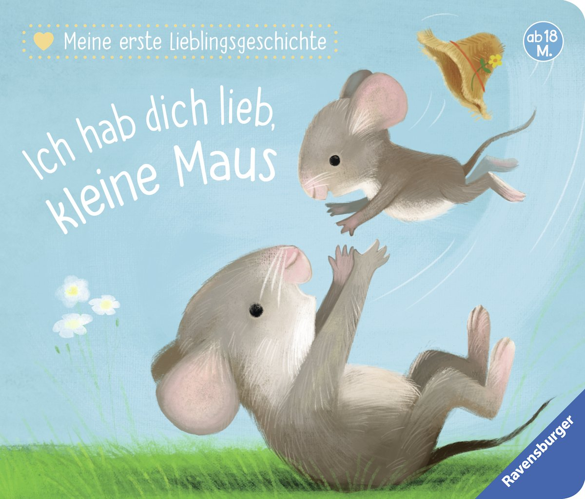 Guten Morgen Maus Guten Morgen Deutschland Im Online