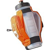 Ultimate Performance Kielder Handheld Bottle - SS19