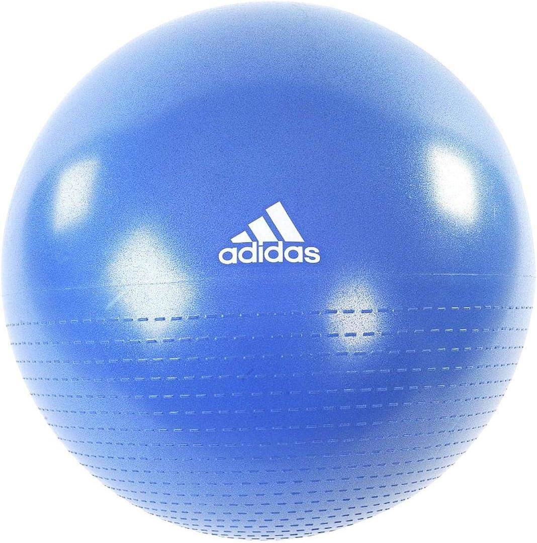 lógica Montón de Arthur Conan Doyle  Adidas ADBL-12248 75 cm Gym Ball price in UAE   Amazon UAE   kanbkam