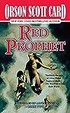 Red Prophet: The Tales of Alvin Maker, Book Two (Alvin Maker, 2)