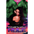 Rule (The Draax Series Book 2)