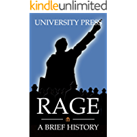 Rage: A Brief History of Populism