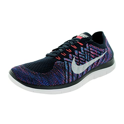 new product 8509c 91c74 ... cheapest nike free 4.0 flyknit mens sports shoes 1b234 e608c